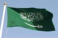 Саудівська влада призупинила роботу 7 аеропортів країни через операцію в Ємені