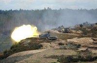 Россия готова к военной интервенции в Беларуси, - Минобороны Эстонии