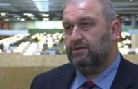 Міністр уряду Уельсу наклав на себе руки після звинувачень у домаганнях