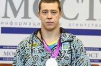 У меня было предчувствие, что с Олимпиады вернусь с медалью, - Пятница