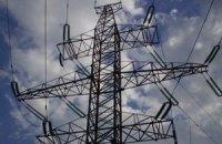 В Ялте предупредили об отключениях электроэнергии в течение месяца