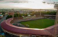 В МИД Украины отреагировали на требование посла Израиля отменить присвоение стадиону в Тернополе имени Шухевича