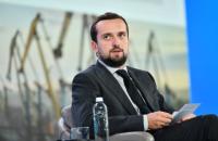 Більшість українських портів передадуть у концесію, - Тимошенко