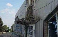 СНБО: террористы намерены требовать репарации от Украины