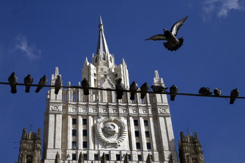Игорь Стрелков опроверг обвинения следователей в крушении МН17