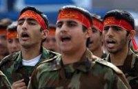 Іран пообіцяв Асаду допомогу в разі нападу США