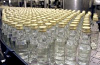 Експерти обговорять підвищення акцизів на алкоголь