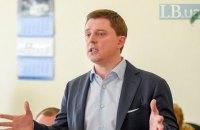 Луценко: Довгий отказался свидетельствовать против Черновецкого