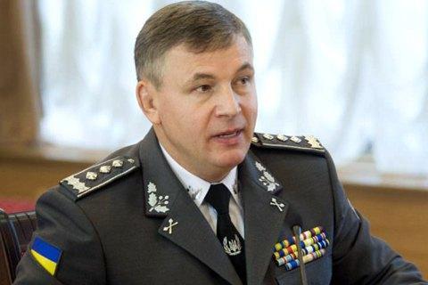 Гелетей прокомментировал желание Зеленского перенести АП с Банковой