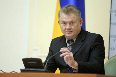 Скандальний екскерівник МОЗ Лазоришинець став заступником голови Медичної ради при міністерстві