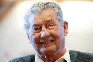 Крупнейший немецкий медиамагнат Кирх скончался в Мюнхене