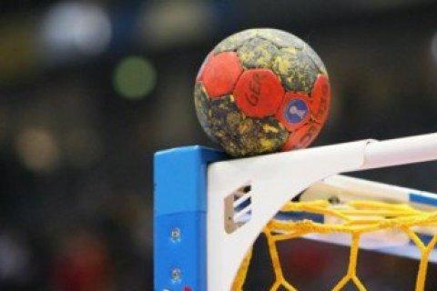 Комитет ФГУ проголосовал за продолжение гандбольного сезона 2019/2020 в Украине