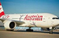 Россия начала блокировать рейсы европейских авиакомпаний в обход Беларуси
