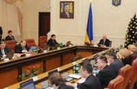 Большинство министров сохранит должности в новом Кабмине