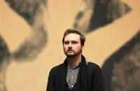 До Києва приїде відомий куратор та експерт із сучасного мистецтва