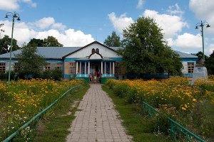 В Украине 276 учебных заведения требуют реконструкции, - СЭС
