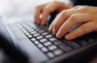 Абитуриенты активно пользуются электронной подачей заявлений