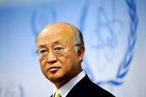 МАГАТЭ призывает Иран немедленно предоставить доступ к ядерным объектам