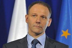 Вступ України до ЄС дасть Європі нові можливості, - євродепутат