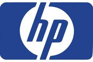 Hewlett-Packard оштрафували за хабарі російським чиновникам
