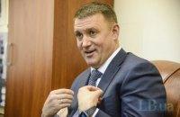 Голова БЕБ пояснив багатомільйонну декларацію заощадливістю