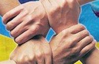 О сильной руке
