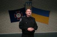 Порошенко присвоил звание героя Украины генералу Кульчицкому, погибшему под Славянском