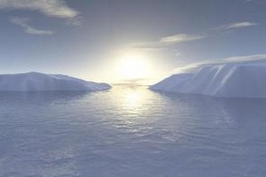 Росія витратить $4 млн на дослідження Арктики