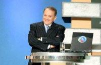 Масляков прийняв до Міжнародного Союзу КВК лігу з ОРДО
