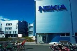 Nokia має намір продати штаб-квартиру задля скорочення витрат