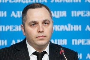 """Портнов боится """"войны"""" вокруг закона о прокуратуре"""