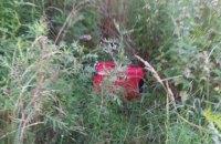 Судмедексперти встановили ймовірну причину смерті дитини, тіло якої знайшли у валізі в Чернівцях