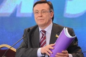 """Кожара: Украина сломала доминирование """"Газпрома"""""""
