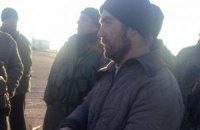 Втрати бойовиків сягнули 60 осіб, - Міноборони