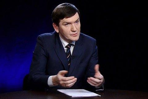 ГПУ: показания Януковича дали большой арсенал работы