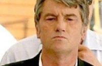 FT: Ющенко недоволен, что МВФ дает деньги Тимошенко
