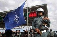 В Афганистане при теракте погибли три солдата миссии НАТО (обновлено)