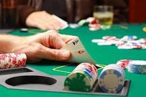 Депутати мають намір повернути в Україну казино і букмекерів