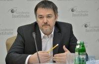 Україна подасть в ЄСПЛ на Росію за незаконне усиновлення кримських дітей