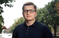 Подолати хаос можна за допомогою компромісу між Заходом і Сходом України, - Артем Нікіфоров