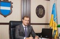 Задержаны четверо подозреваемых в убийстве мэра Кременчуга