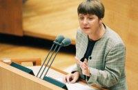 О жизни Меркель снимут фильм