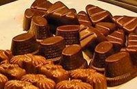 У Росії запропонували заборонити ввезення квітів і шоколаду з ЄС