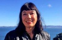 Бывшая секс-работница получила рыцарский титул в Новой Зеландии