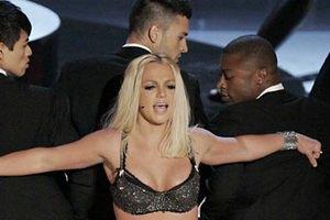 За билеты на концерт Бритни Спирс в Киеве придется выложить до 10 тысяч