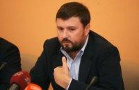 """Экс-глава """"Укрспецэкспорта"""" Бондарчук арестован в Лондоне (обновлено)"""