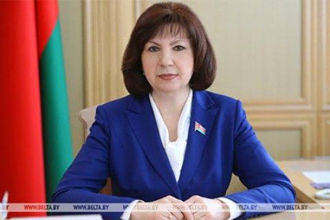 Лукашенко поручил разобраться со всеми фактами задержания в Беларуси