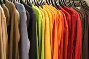 В одежде известных брендов нашли опасные вещества