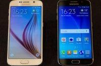 Price.ua представив огляд Galaxy S6 - нового флагмана від Самсунг