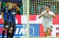 УЕФА оштрафует итальянские клубы за нарушения фэйр-плей